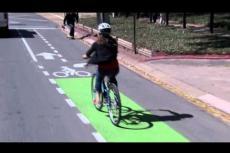 Bike Safety Tips